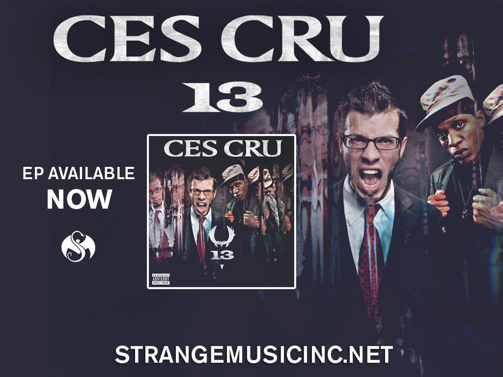 Ces Cru - 13 8/28/2012