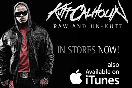 kutt calhoun thats my word mp3