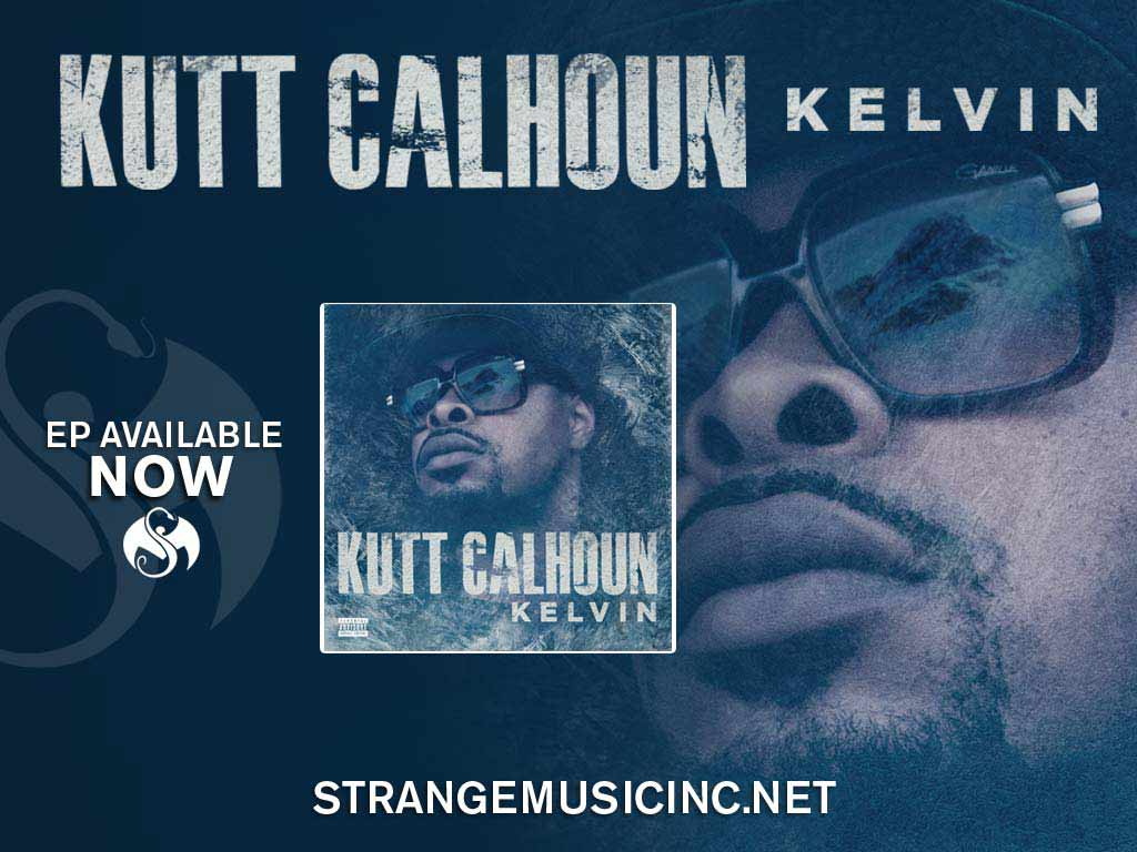 Kutt Calhoun - Kelvin 10/02/12